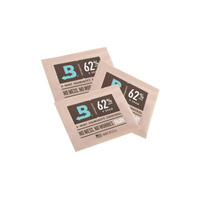 10 X BOVEDA HUMIDITY CONTROL 4 GRAM HUMIDIPAK CURE STORE FLOWERS HERBS