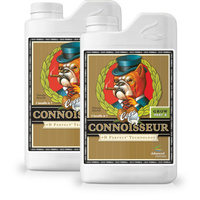 ADVANCED NUTRIENTS CONNOISSEUR COCO GROW A+B 500ML PH PERFECT HYDROPONIC