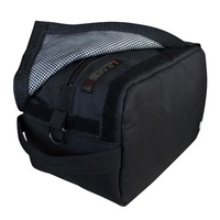 AVERT TRAVEL BAG 25CMx15CMx15CM ODOR ABSORBING ACTIVATED CARBON SMELL CONTROL