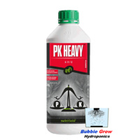 NUTRIFIELD PK HEAVY 1L POTASH ROBUST FLOWER BOOST STIMULANT NUTRIENTS