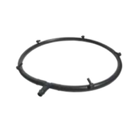 SMALL WATER HYDROPONICS HALO WATERING FEED RING HYDRO WATER