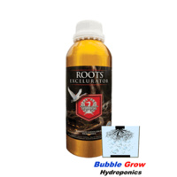 HOUSE & GARDEN ROOTS EXCELURATOR 250ML H&G STIMULATE STRONG AND EFFECTIVE ROOTS
