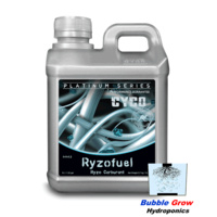 CYCO RYZO FUEL PLATINUM SERIES 1L EXPLOSIVE INCREASED ROOT STEAM LEAF GROWTH