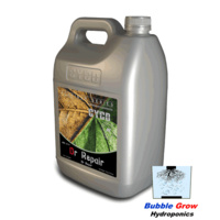 CYCO DR REPAIR PLATINUM SERIES 5L PREVENT CHLOROSIS & ENVIRONMENTAL STRESSES