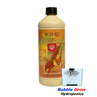 HOUSE & GARDEN BUD XL 500ML FOR LARGER SWEETER AND BIGGER BUDS FRUIT FLOWERS