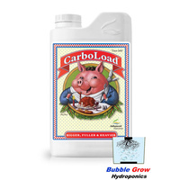 ADVANCED NUTRIENTS CARBO LOAD 500ML HYDROPONIC FLOWER CARBOHYDRATE CARBOLOAD